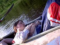 Пра 2004