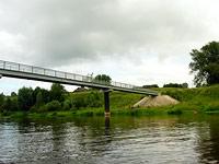 Сережа 2008